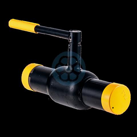кран шаровой broen ballomax кшт 60.102