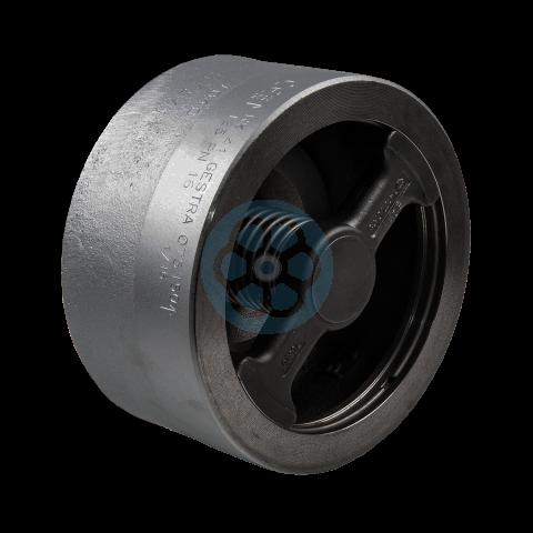 Клапан обратный RK-41-16-200